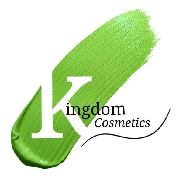 Kingdom Cosmetics logo